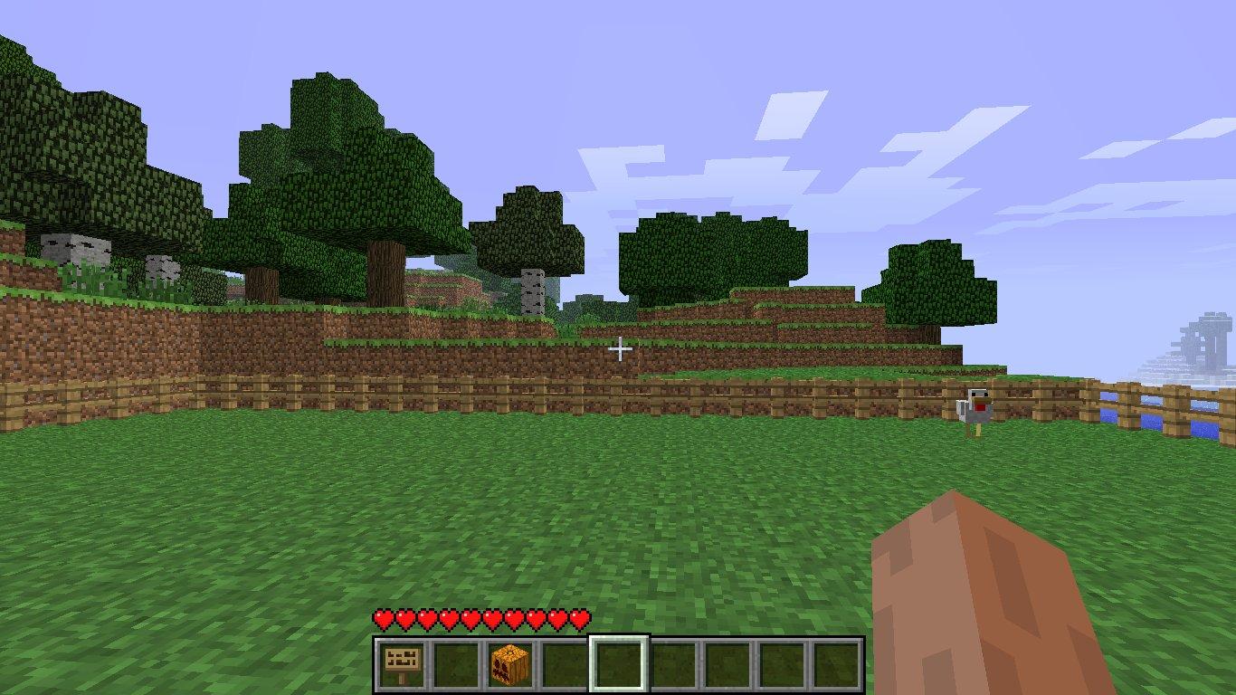 Minecraft Spieleratgeber Nrw