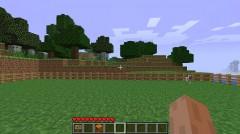 Minecraft Spieleratgeber NRW - Minecraft online spielen ab welchem alter