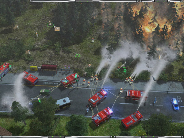 emergency 4 game download