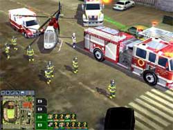 Fire Department 2 Download Vollversion Kostenlos