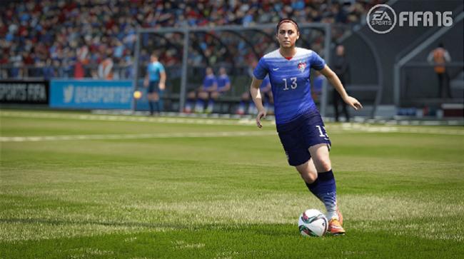 Fifa 16 Altersbeschränkung