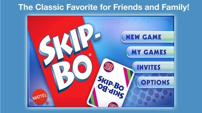 skip bo spiel online