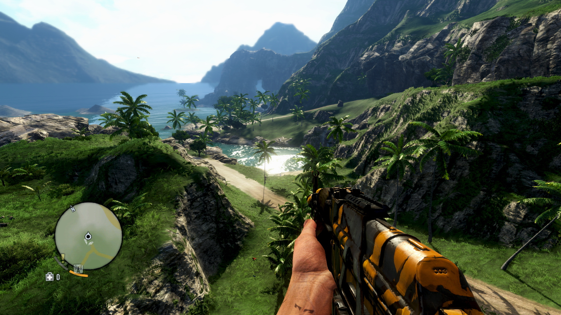 shooter ohne download