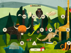 Screenshot 4